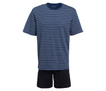 0785b742ae Schiesser Pyjamas | Sale -71% im Online Shop