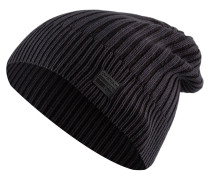 Mütze WYDDO