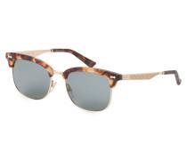 Sonnenbrille GG0084S