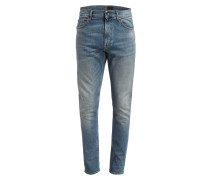 Jeans EVOLVED Slim Fit