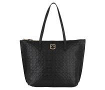 Shopper LUCE L