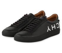 Sneaker REVERSE - SCHWARZ