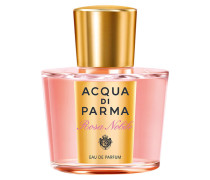 ROSA NOBILE 50 ml, 206 € / 100 ml
