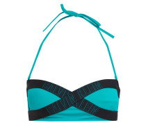 Bandeau-Bikini-Top INTENSE POWER