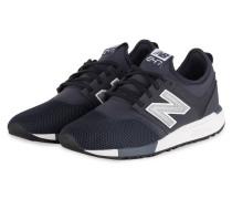 Sneaker MRL274 - DUNKELBLAU