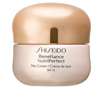 BENEFIANCE NUTRIPERFECT 50 ml, 218 € / 100 ml
