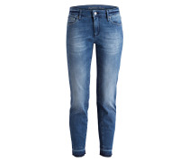Jeans JANE - 850 blue-blue