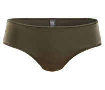Panty Serie JOAN