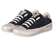 Sneaker ROCKSPORT - DUNKELBLAU/ SILBER