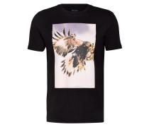 T-Shirt TOMIO