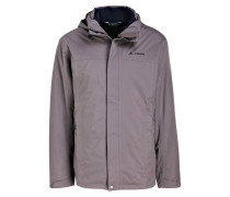 3-in-1 Jacke KINTAIL III