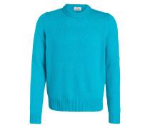 Pullover KAI