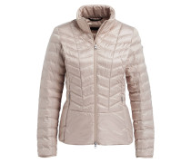Steppjacke ALLEGRA