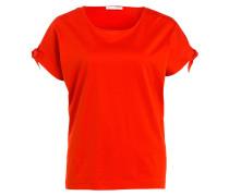T-Shirt EVERIN