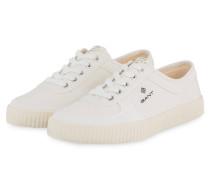 Sneaker TELLUS - CREME