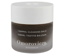 THERMAL CLEANSING BALM 50 ml, 130 € / 100 ml