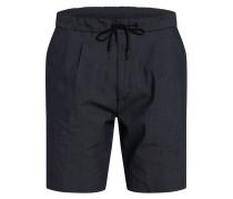 Shorts GINZOU Slim Fit