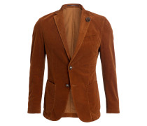 Cordsakko GIRO-W Slim Fit