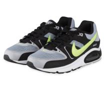 Sneaker AIR MAX COMMAND - SCHWARZ/ GRAU