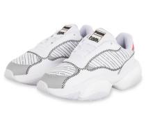 Sneaker ALTERNATION - WEISS