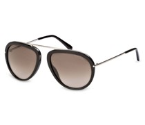 Sonnenbrille FT0452 STACY
