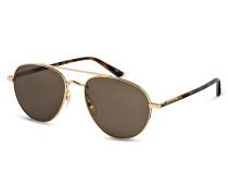 Sonnenbrille GG0388S
