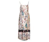 Plissee-Kleid NINETY-SIX