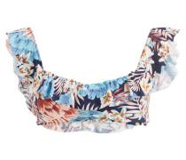 Bandeau-Bikini-Top TAHITI