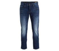 Jeans NIGHTFLIGHT Slim-Fit - mvb