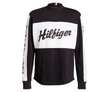 Sweatshirt RIB HOCKEY