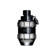 SPICEBOMB 50 ml, 132 € / 100 ml
