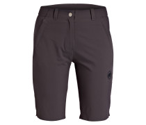 Outdoor-Shorts RUNBOLD