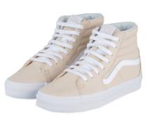 Hightop-Sneaker SK8-HI - NUDE