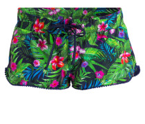 Shorts TORQUAY POMMAOLI