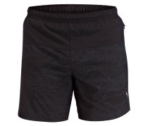 Laufshorts PACE 7 INCH