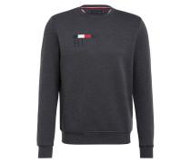 Sweatshirt TH FLEX