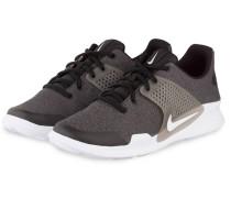 Sneaker ARROWZ - grau