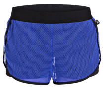 2-in-1 Mesh-Shorts