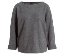 Sweatshirt GANYA