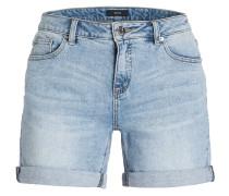 Jeans-Shorts MANNI