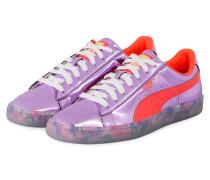 Sneaker CANDY PRINCESS - LILA