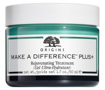 MAKE A DIFFERENCE PLUS+ 50 ml, 96 € / 100 ml