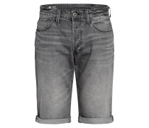 Jeans-Shorts 3301 Straight Fit