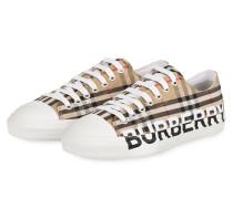 Sneaker LARKHALL