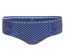 Bikini-Hose BEACH BELLE