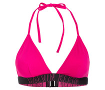 Triangel-Bikini-Top INTENSE POWER