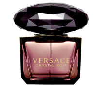 CRYSTAL NOIR 30 ml, 173.33 € / 100 ml