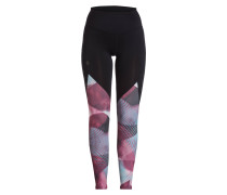 Tights UA RUSH