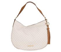 Hobo-Bag BROOKE
