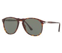 Sonnenbrille PO6649SM